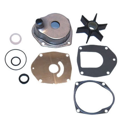 Outboard Motor Parts   iBoats