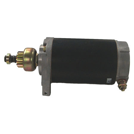 Johnson Outboard Motor Parts | iBoats