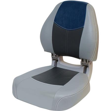Boat Seats | iBoats
