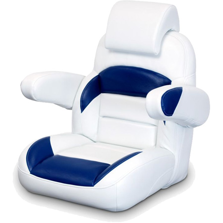 Offshore Boat Seats Iboats