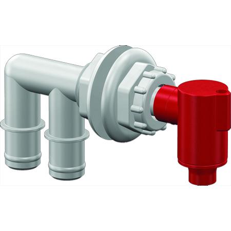 Livewell Aerator Pumps & Live Bait Wells | iBoats