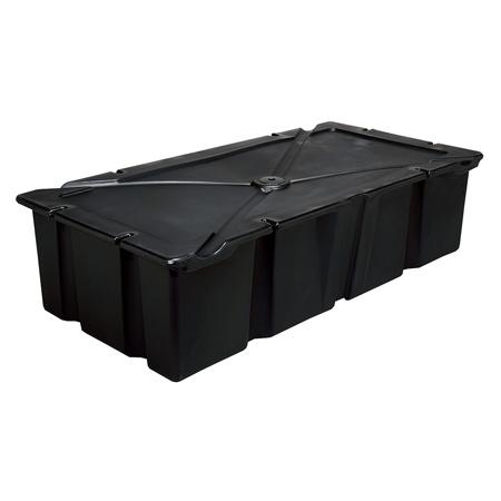 Dock Floats, Dock Bumpers, Dock Pilings & Boxes | iBoats