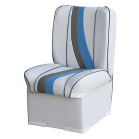 Ski Boat Seats | iBoats