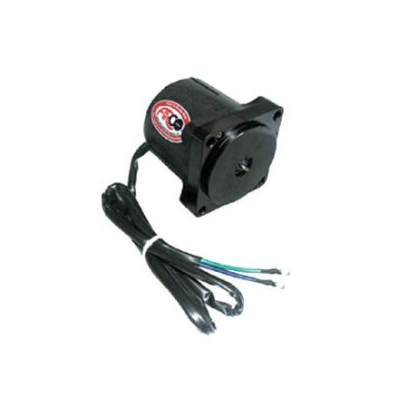 75f54fb410f67 Power Tilt   Trim Systems