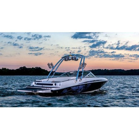 Wakeboard Towers and Accessories | iBoats