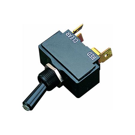 Marine Switches | iBoats