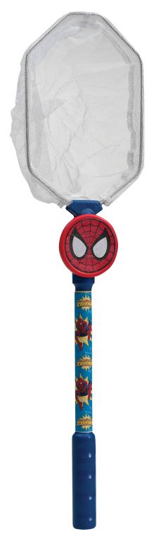 Spiderman Fun Net - Shakespeare