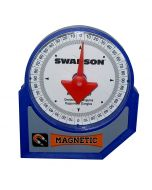 Swanson Tool Airmar Deadrise Angle Finder - Accuracy of 1/2