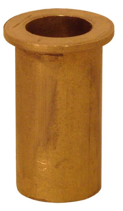 Insert for KingPin Series Brass Seat Base Bushing Springfield 2100077