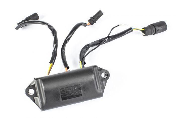 Sierra 18-5759 Power Pack for Johnson//Evinrude Outboard Motors OMC 582125