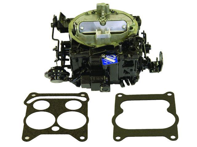 Carburetor Kit Sierra 18-7095