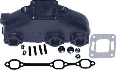 Sierra 18-1952-1 Manifold