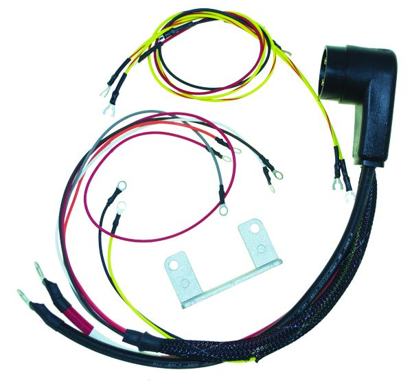 CDI Electronics Mercury Marine 414-2770 Internal Engine Harnesses | iBoatsiBoats