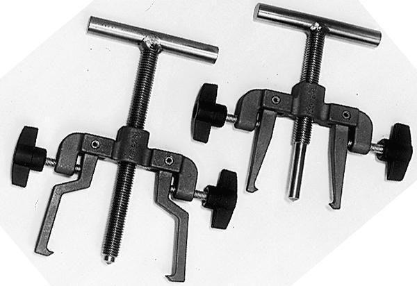 50070-0200 JABSCO Impeller Removal Tool