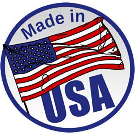 GLM 40610 Mallory Marine 9-37304 The ROP Shop Carburetor Repair Kit for Sierra 18-7212