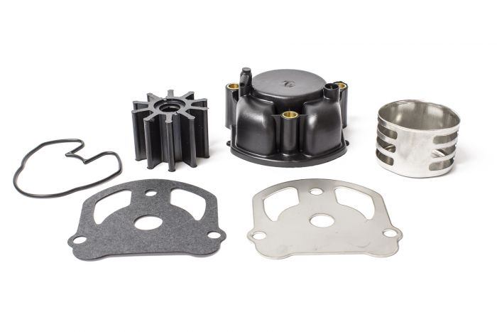 OMC Cobra Water Pump Kit by Sierra 18-3348