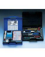 Volvo Penta Tool Kit 873058