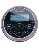 PolyPlanar Poly-Planar Wired Remote with Display for MR45 & MRD80/I