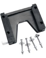 Scotty Downriggers MOUNTING BRKT FOR 1050 & 1060
