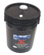 Sierra Gear Lube Type C, 5 Gallons - 18-9620-5