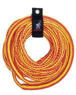 Airhead 50' Tube Tow Bungee 4,150 4-Person