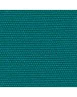 Carver® Styled-to-Fit™ Semi-Custom Boat Cover - SunDura - Teal - Liquidation