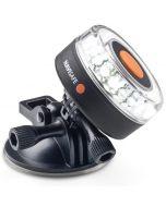 Navisafe Navi Light 360 S 2NM Portable Multifunction Navigation/MOB Light