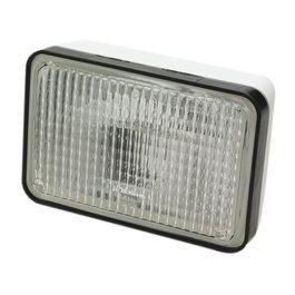 Jabsco Halogen Floodlight 45900-1000
