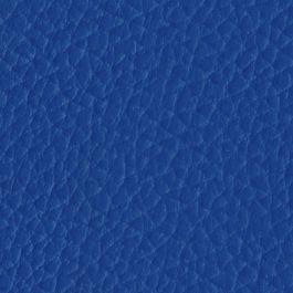 Spradling 174 Beluga Marine Rv Replacement Vinyl Priced Per