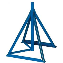 Motor Boat Stand Brownell Boat Stands Iboats