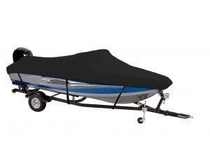 "Westland® Select Fit™ Semi-Custom Boat Cover - Fits 19'6""-20'5"" Centerline x 96"" Beam Width"