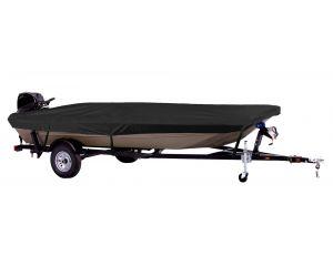 "Westland® Select Fit™ Semi-Custom Boat Cover - Fits 13'6""-14'5"" Centerline x 60"" Beam Width"