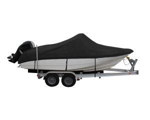 "Westland® Select Fit™ Semi-Custom Boat Cover - Fits 21'6""-22'5"" Centerline x 102"" Beam Width"