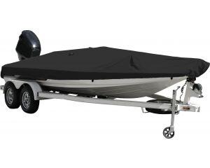 "Westland® Select Fit™ Semi-Custom Boat Cover - Fits 16'6""-17'5"" Centerline x 78"" Beam Width"