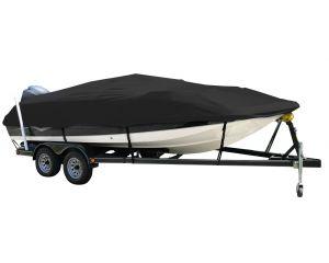 "Westland® Select Fit™ Semi-Custom Boat Cover - Fits 23'6""-24'5"" Centerline x 102"" Beam Width"
