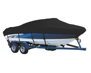 "Westland® Select Fit™ Semi-Custom Boat Cover - Fits 24'6''-25'5"" Centerline x 102"" Beam Width"