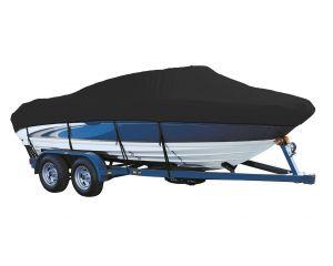 "Westland® Select Fit™ Semi-Custom Boat Cover - Fits 18'6""-19'5"" Centerline x 102"" Beam Width"