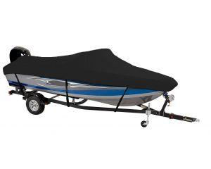 "Westland® Select Fit™ Semi-Custom Boat Cover - Fits 17'6""-18'5"" Centerline x 98"" Beam Width"