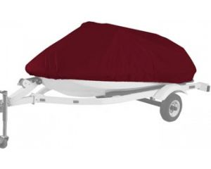 Westland Exact Fit® PWC Cover