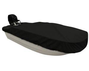 "Westland® Select Fit™ Semi-Custom Boat Cover - Fits 10'6""-11'5"" Centerline x 66"" Beam Width"