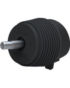 Seastar Seastar Pro-Series Tilt Helm