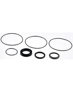Hynautic Seal Kit, H50 Series