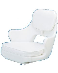 Todd Chesapeake Helm Seat Shell Only