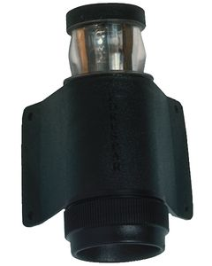 Forespar Bow/Deck Light Ml-2 12v