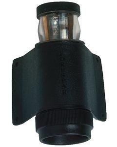 Forespar Electrical Parts & Accessories
