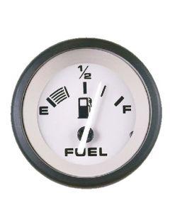 Sierra Driftwood Fuel Gauge 240-33Ohm