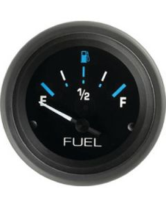 SeaStar Solutions Eclipse Fuel Gauge (E-F)