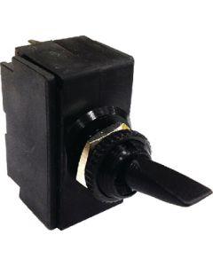 Sierra Standard Marine Toggle Switches