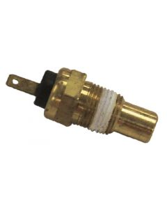 Sierra TS25101 Temperature Switch 200 PSI 1/8-18NPT
