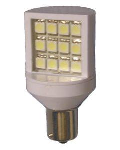 Starlights 150 LUMEN 12V INT./EXT. LED